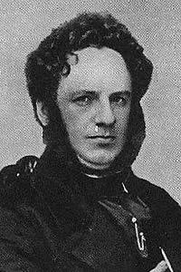 Julius Thaulow