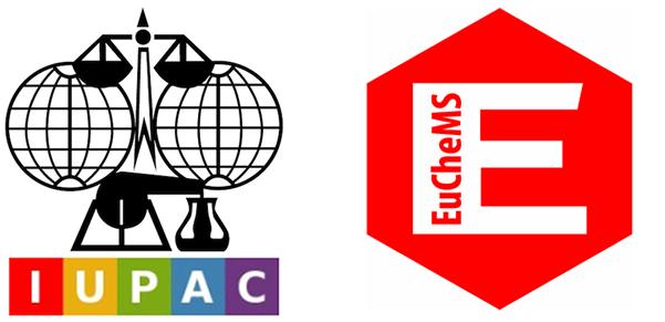 IUPAC og EUChems