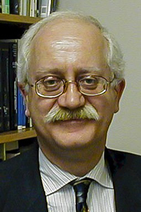 Christian Amatore
