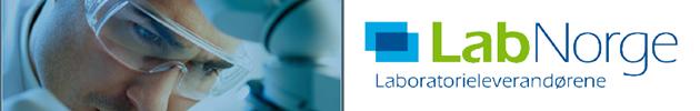 LabNorges pris til unge forskere